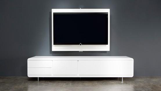 Muebles TV y Hifi