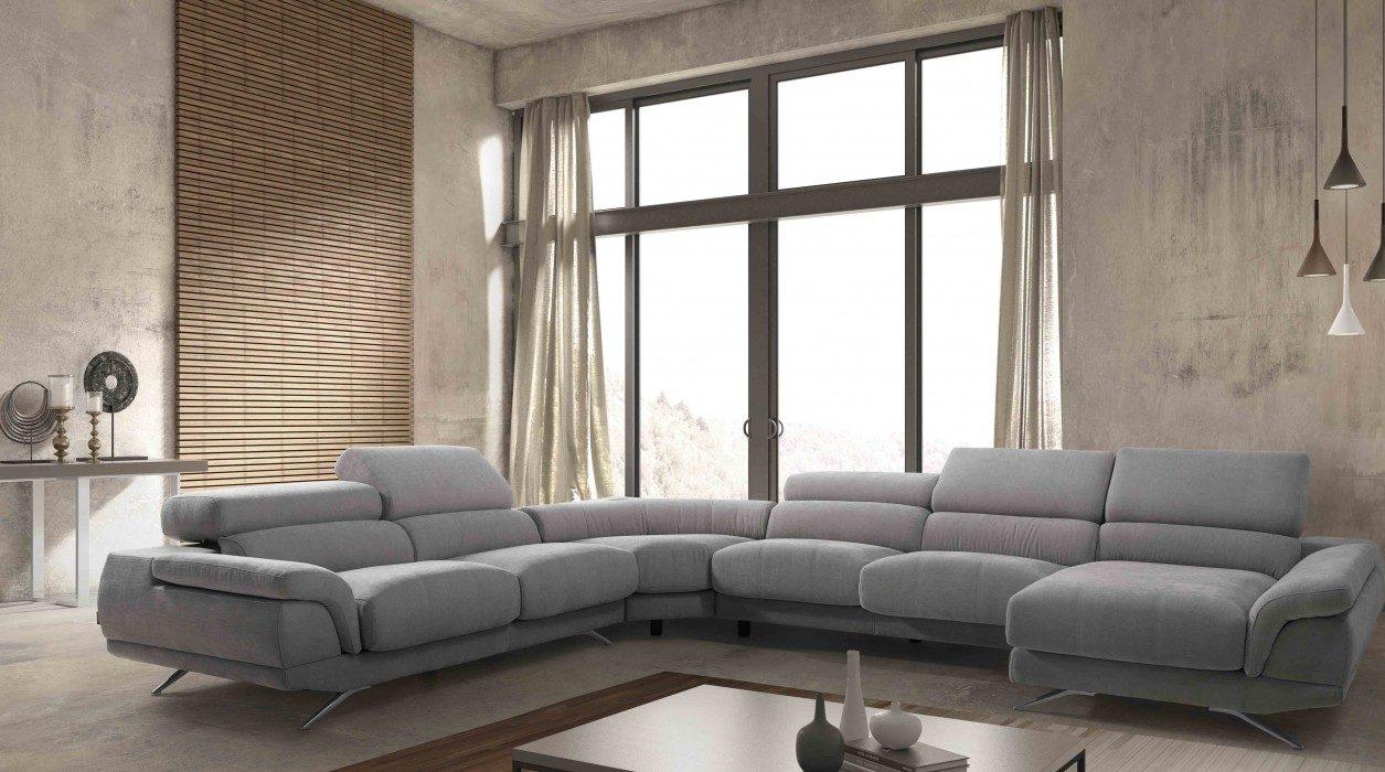 Mobiliario, Interiorismo y Decoración - Decoradores especializados. Asesoramiento a domicilio.